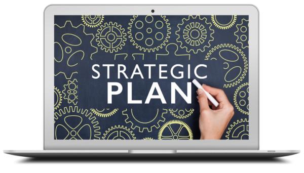 Strategic Planning Development
