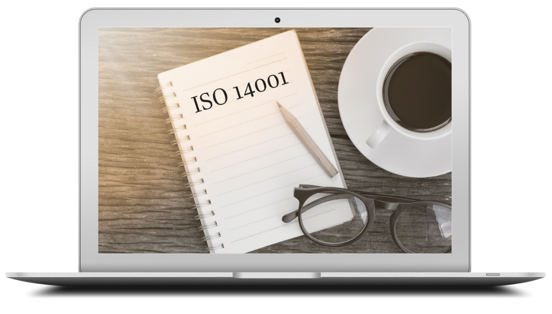 Modules for ISO