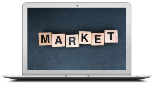 module for market strategy